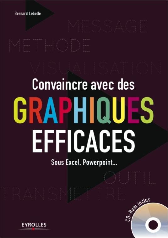 Livre_Graphiques