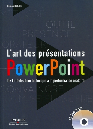 Livre_Presentation