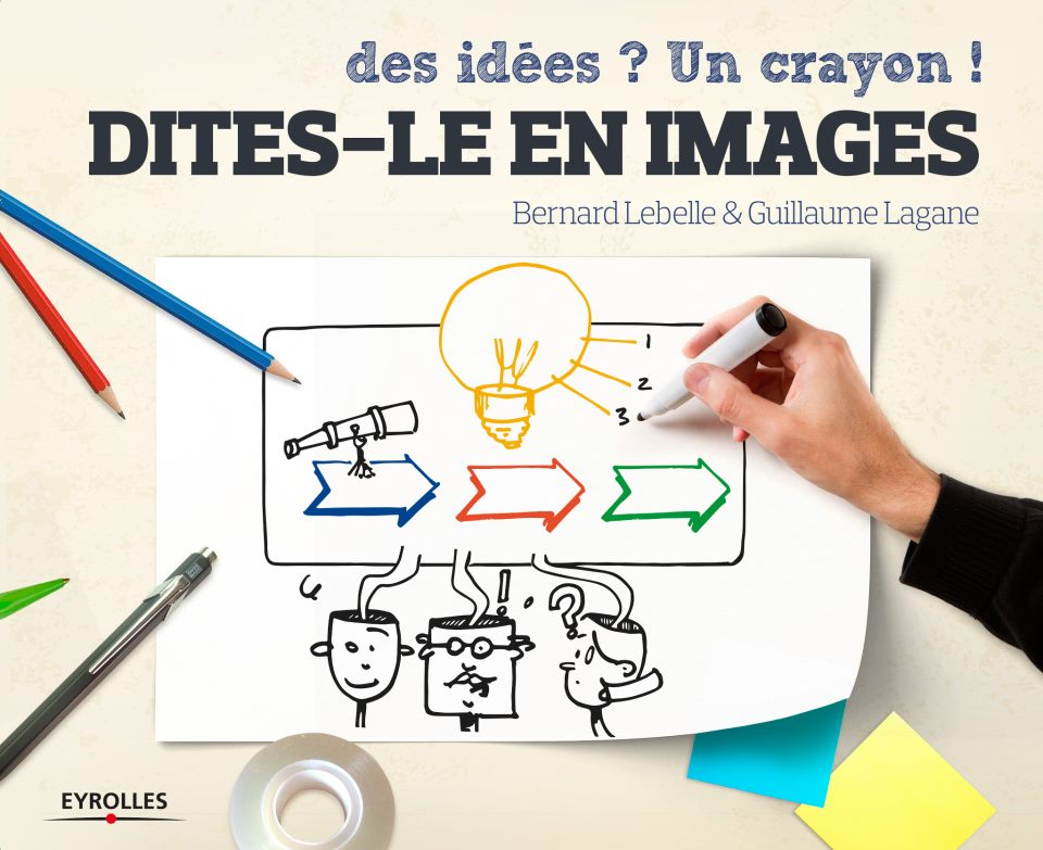 Dites_le_en_images