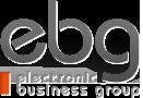 Logo-EBG