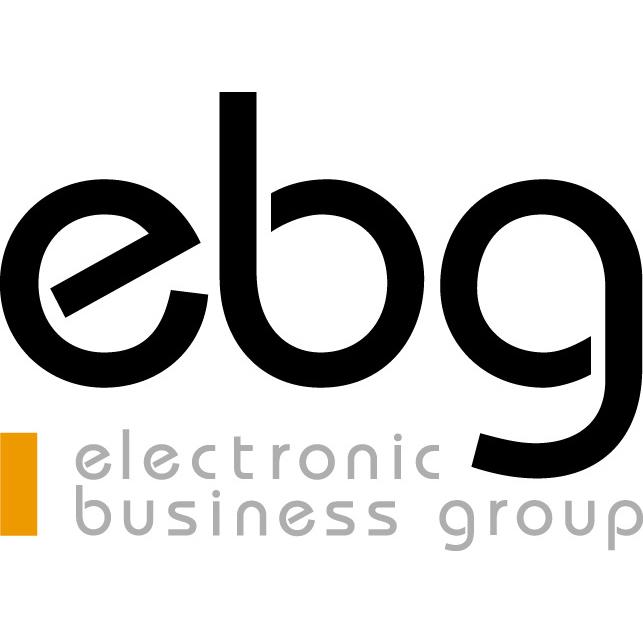 logo_ebg