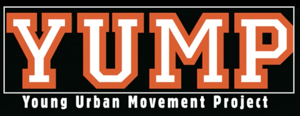 Logo_YUMP