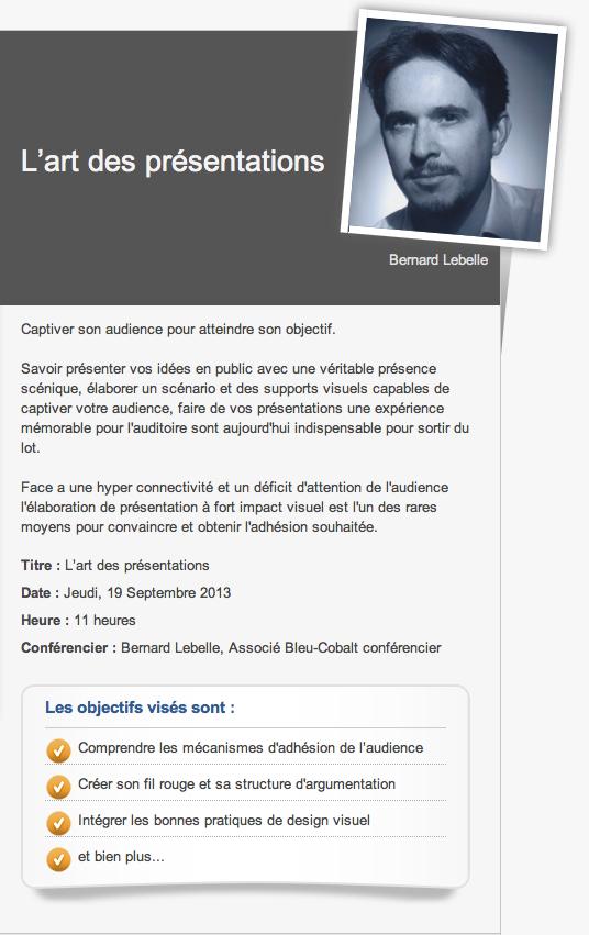 Webinar_Citrix