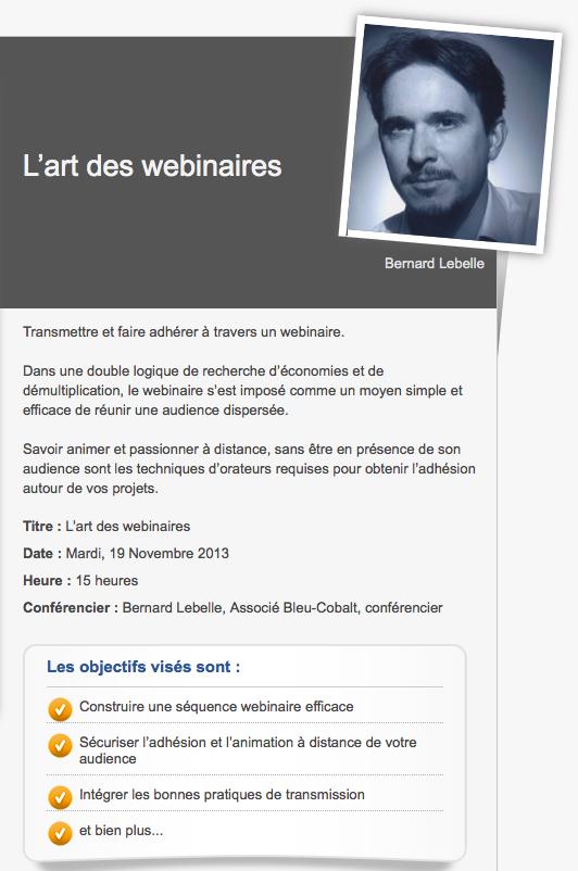 Art_des_Webinaires
