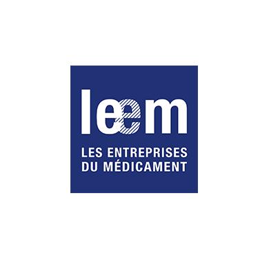 logo-Leem
