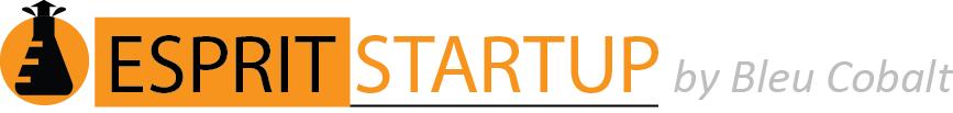 Logo Esprit Startup