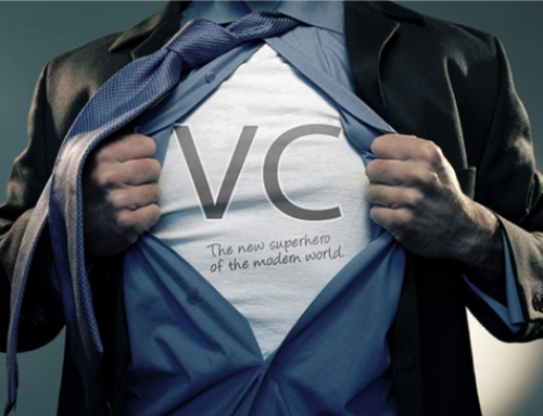 L'Art du Pitch – Conférence Microsoft / YUMP