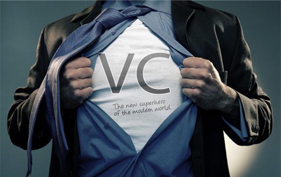 Conf_VC