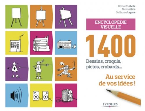 Illustrer vos idées avec l'Encyclopédie Visuelle