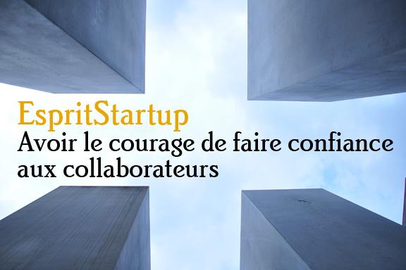 Esprit_Startup_Courage
